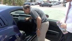 Rental Car Secrets You May Not Know | Car Rentals At Tampa | Scoop.it
