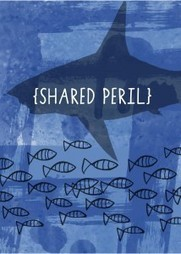 Shared Peril | Corporate Rebels United | Scoop.it