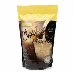 Chocorite Protein Shake Mix - Banana Cream | Diet Suppliment | Scoop.it