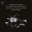 Musikalisch auf sehr hohem Niveau - LPH 018 | Phi | Scoop.it