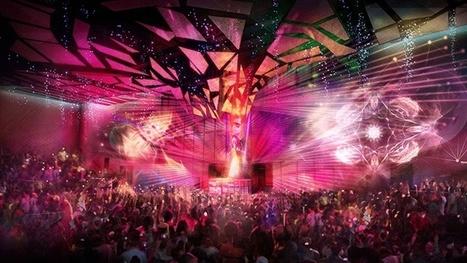 Light Nightclub | Light nightclub Las Vegas | Scoop.it