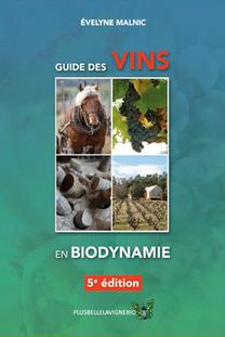 Patrick Guiraud réélu Président | plus belle la vigne bio | Agriculture bio | Scoop.it