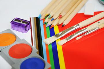 Bricolez avec vos enfants pendants les vacances | Bricolage et décoration | Scoop.it
