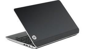 HP ENVY dv6-7221nr Review | Laptop Reviews | Scoop.it