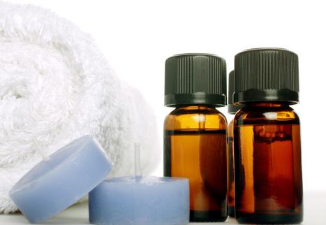 Huiles essentielles et allergies | Huiles essentielles HE | Scoop.it