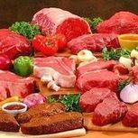 How to Start a Meat Market Business | Trusted Wholesale Meat Supplies | Scoop.it