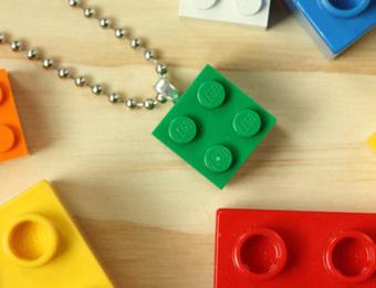 Sitefan de Lego-bijou   Astuces maman-bébé de la puériculture   Scoop.it
