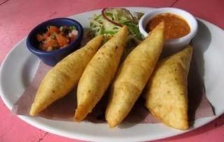 Buscan establecer escena de la industria gastronómica en México - Veracruzanos.info | Red Mexicana de restauranteros | Scoop.it