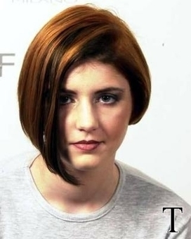 Short Bob Hairstyles | Trends Hairstyle | Scoop.it