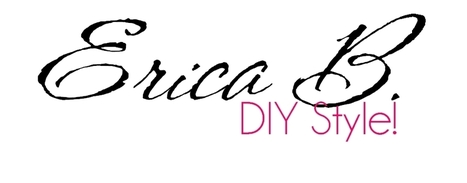Local Event! Bridal Trunk Show at Belk! | Erica B.'s - D.I.Y. Style! | Belk, Inc. Modern. Southern. Style. | Scoop.it