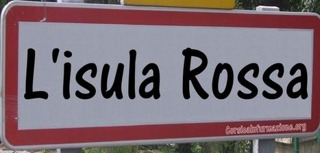 #corse – Les médias alternatifs se connectent à L'Ile-Rousse - Corsica Infurmazione   Ile Rousse Tourisme   Scoop.it