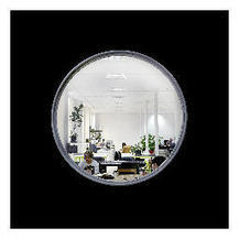Lanau; Coworking y consumo colaborativo, fenómenos imparables | Coworking Spaces | Scoop.it