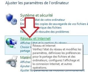 Créer une nouvelle connexion internet (PPPoE) sur Windows 8 | xDSL | Scoop.it