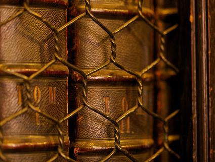 Fermeture des bibliothèques britanniques : nouvelle polémique | Livres etc | Scoop.it