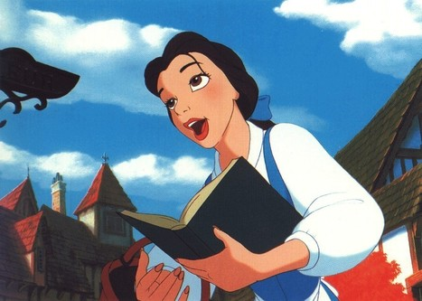 5 Things 90s Disney Movies Can Teach Filmmakers About Storytelling | Litteris | Scoop.it