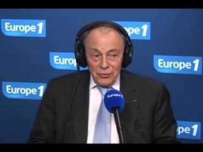 Trahison | Contre propagande | Scoop.it