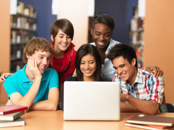 CESS, Kesako? | Journal de Classe : l'accès à l'enseignement supérieur | Scoop.it