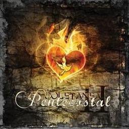 Historia del Pentecostalismo - Alianza Superior | Historia del Pentecostalismo | Scoop.it
