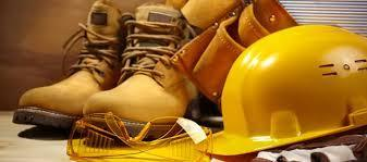 Key health and safety tips for general construction - Workplace Health and Safety Queensland   Quest 2   Scoop.it