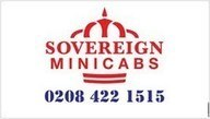 Taxi to London City Airport from Stonehenge | MD & CEO of International Marketing of Precious Minerals. | Scoop.it