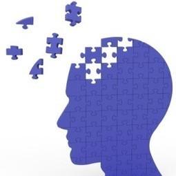 Symptoms of Lewy Body Dementia   Alzheimer's disease   Scoop.it