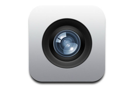 Apple iPhone among most important digital cameras   start-up   Scoop.it