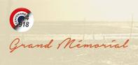 Archives de France | Ressources en ligne | Grand Mémorial | Ma Bretagne | Scoop.it