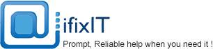iFixIT Computer Services | iFixIT Compute Services | Scoop.it
