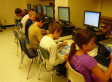 Are New Online Standardized Tests Revolutionary? | Moving Education into the 21st Century | Scoop.it
