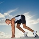3 Ways To Become Faster—Today! | Health and Fitness Magazine | Scoop.it