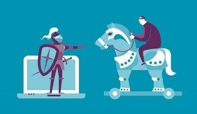 La donnée fermée, une pomme de discorde ? - Organisations  - Le Monde.fr - IBM - Une Planète Plus Intelligente | Ardesi - Collectivité et Internet | Scoop.it