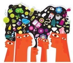 Construir redes de intercambio entre docentes y futuros docentes | Impacto TIC en Educación | Scoop.it