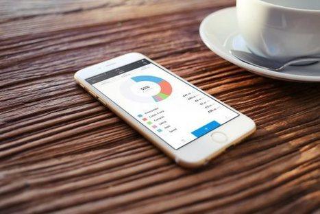 Sí, es posible ahorrar usando aplicaciones en tu smartphone - Hipertextual   Infoenvía: Envíos de mercancía y ahorro   Scoop.it