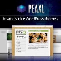 Excellent tutoriel Créez votre thème Wordpress de A à Z | Caroleblog | Scoop.it