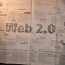 Help a reader: what will web 5.0 be like? | Sociedad 3.0 | Scoop.it