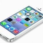 iPhone 5S : 31% plus rapide que l'iPhone 5, un processeur A7 64 ... - iPhoneAddict | allforphone | Scoop.it