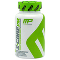 Fitness Supplements | Health Supplements  | blackdiamondsupplements.com | Fitness & Supplement News | Scoop.it