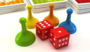 Le jeu : un outil pertinent pour faire bousculer les a priori autour du handicap en entreprise ? - CELSA-RH | La technologie au service de la santé et du handicap | Scoop.it