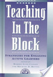 Teaching in the Block | Learning and Lesson Length | Scoop.it