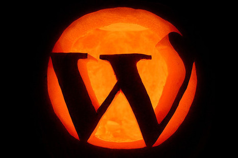 Algunos trucos para wordpress | Links sobre Marketing, SEO y Social Media | Scoop.it