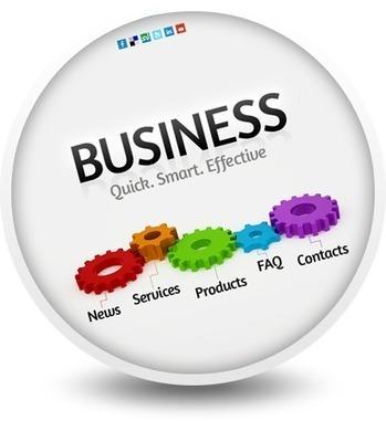 Smart Consultancy India - KPO Services, BPO Outsource, RPO Services , It Outsourcing Services | AWM Mortgage Loan in USA | Scoop.it