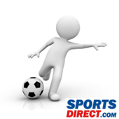 Sports Direct Contact Number | Complaints Numbers | Scoop.it