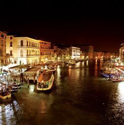 Christmas in Venice | Travel Bites &... News | Scoop.it