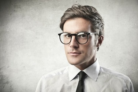 7 Advantages PhDs Have Over Other Job Candidates | Cheeky Scientist | Entrepreneurship | Scoop.it