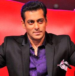 Bigg Boss 7 : Salman Khan Charge Rs. 5 Crore Per Episode | BIGG BOSS Saath 7 News, Episodes, Photos | Scoop.it