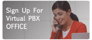 Advanced PBX Phone Systems Made Simple   VirtualPBX Phone Systems   Scoop.it
