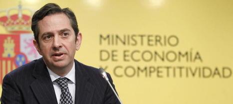 El Tesoro coloca 3.500 millones a 3 y 9 meses a menor interés en el plazo más corto - Noticias de Inversión | Colocacion Tesoro | Scoop.it