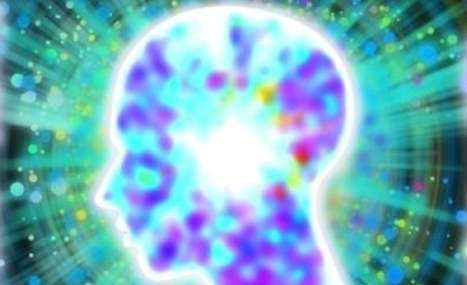 Is Consciousness A Product Of The Brain Or Is The Brain The Receiver Of Consciousness? | Consciousness Studies | Scoop.it