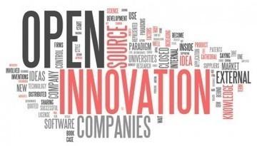 Le libre et l'open source, moteurs de l'innovation numérique | IT & Innovation | Scoop.it