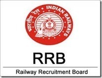 RRB Answer Key 2016 - Download Railway NTPC Non Technical Paper Solution for Region Wise - Govt Naukries - Sarkari Naukri | Coupons & Deals | Scoop.it